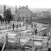 Caldene Bridge 1908